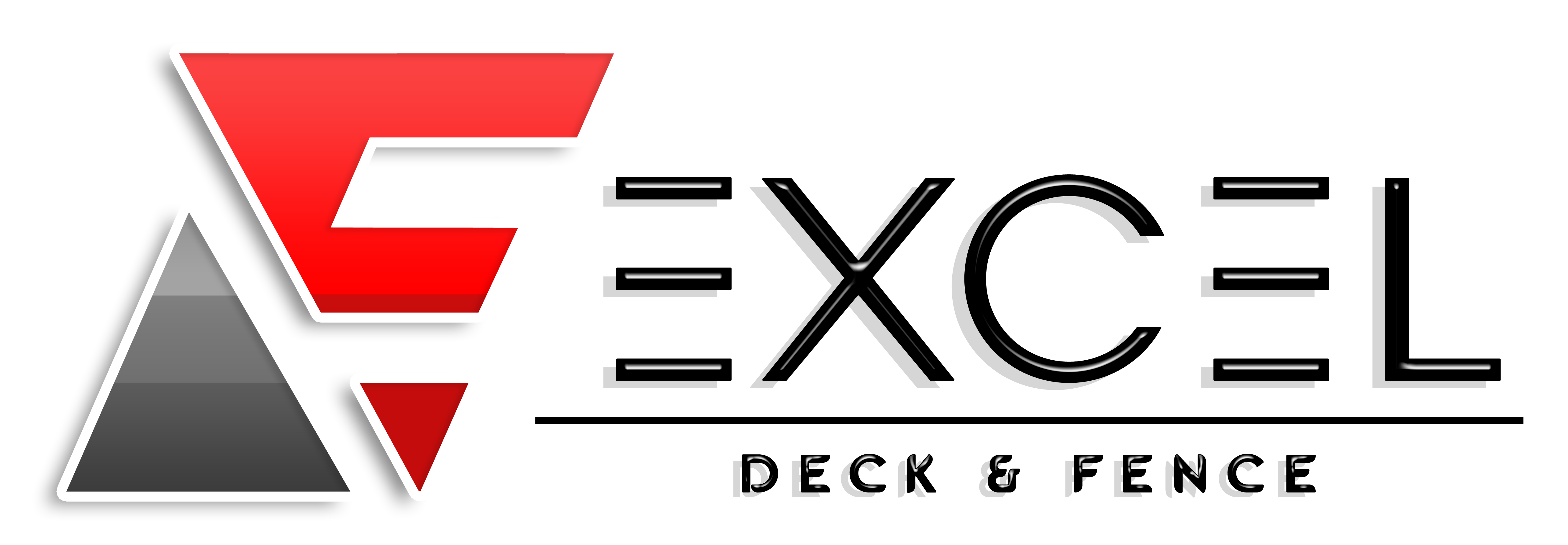 Excel Deck & Fence