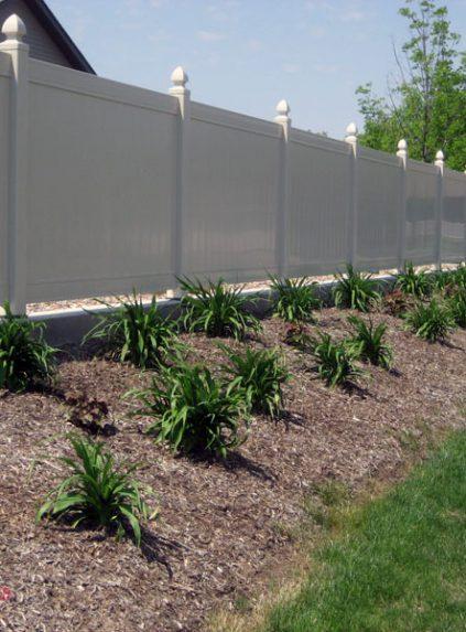 fences26